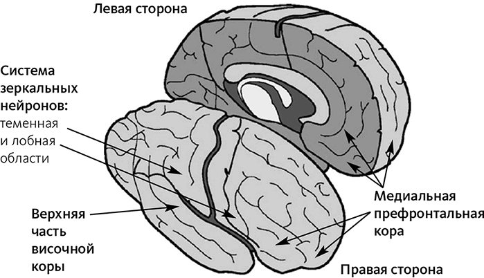 4291AA44-FE56-4759-8F76-DC256BCB7DB6