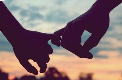 Любви несчастной не бывает.